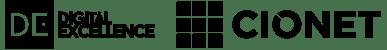 DE Cionet black