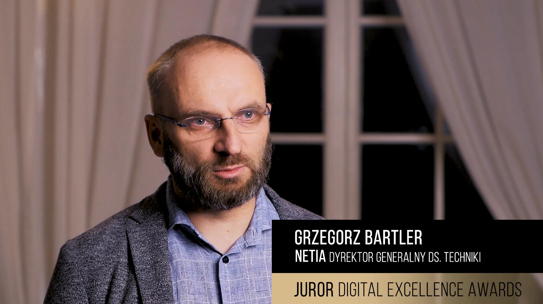 Grzegorz Bartler.png