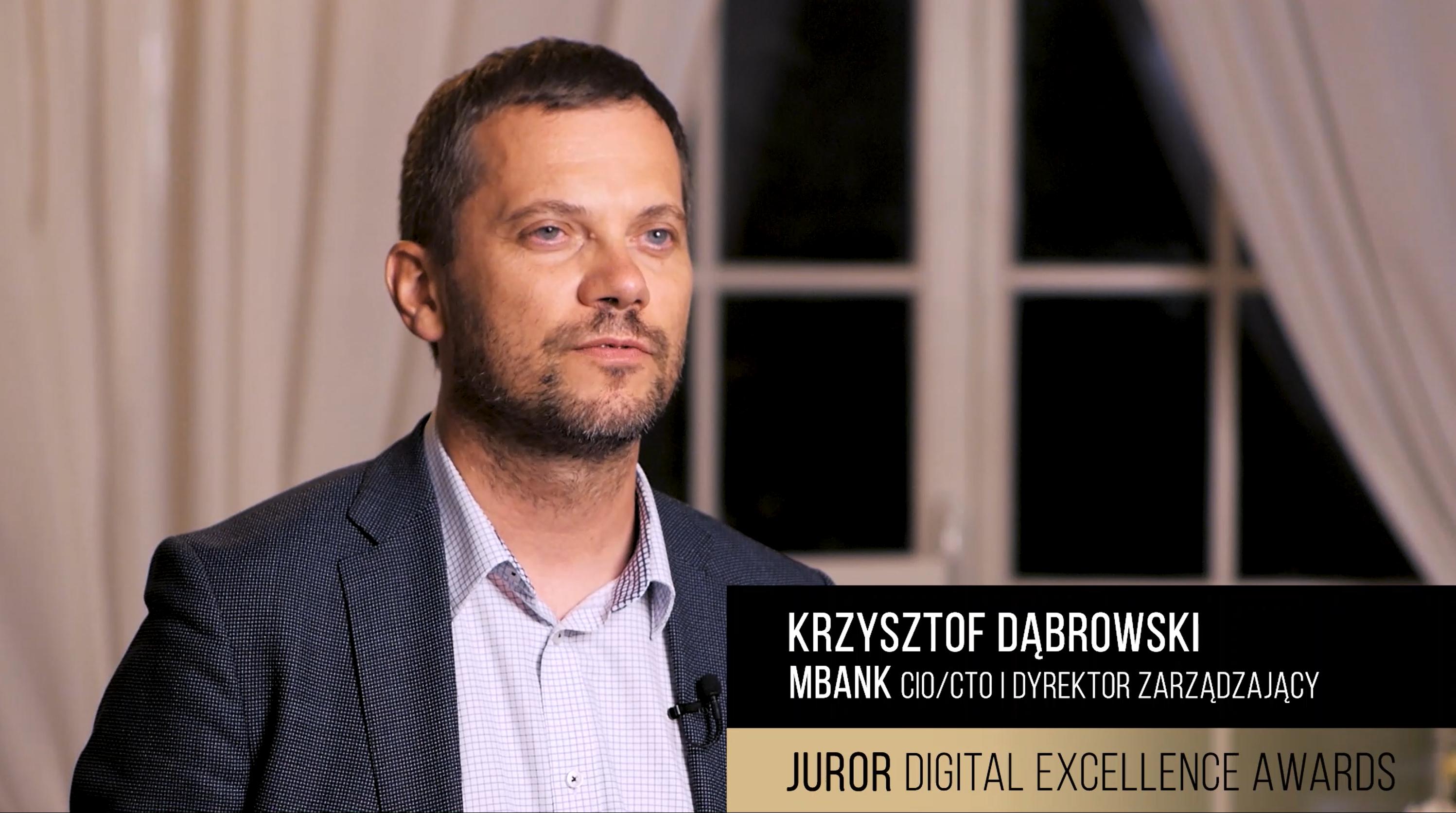 Krzysztof Dabrowski-1.png