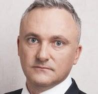PL_Wojciech-Poludniewski-picture-copy-1