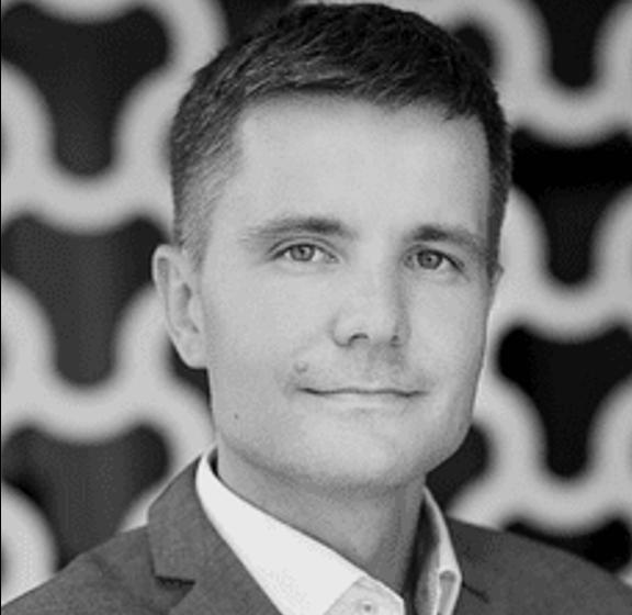 Piotr Mieczkowski-1