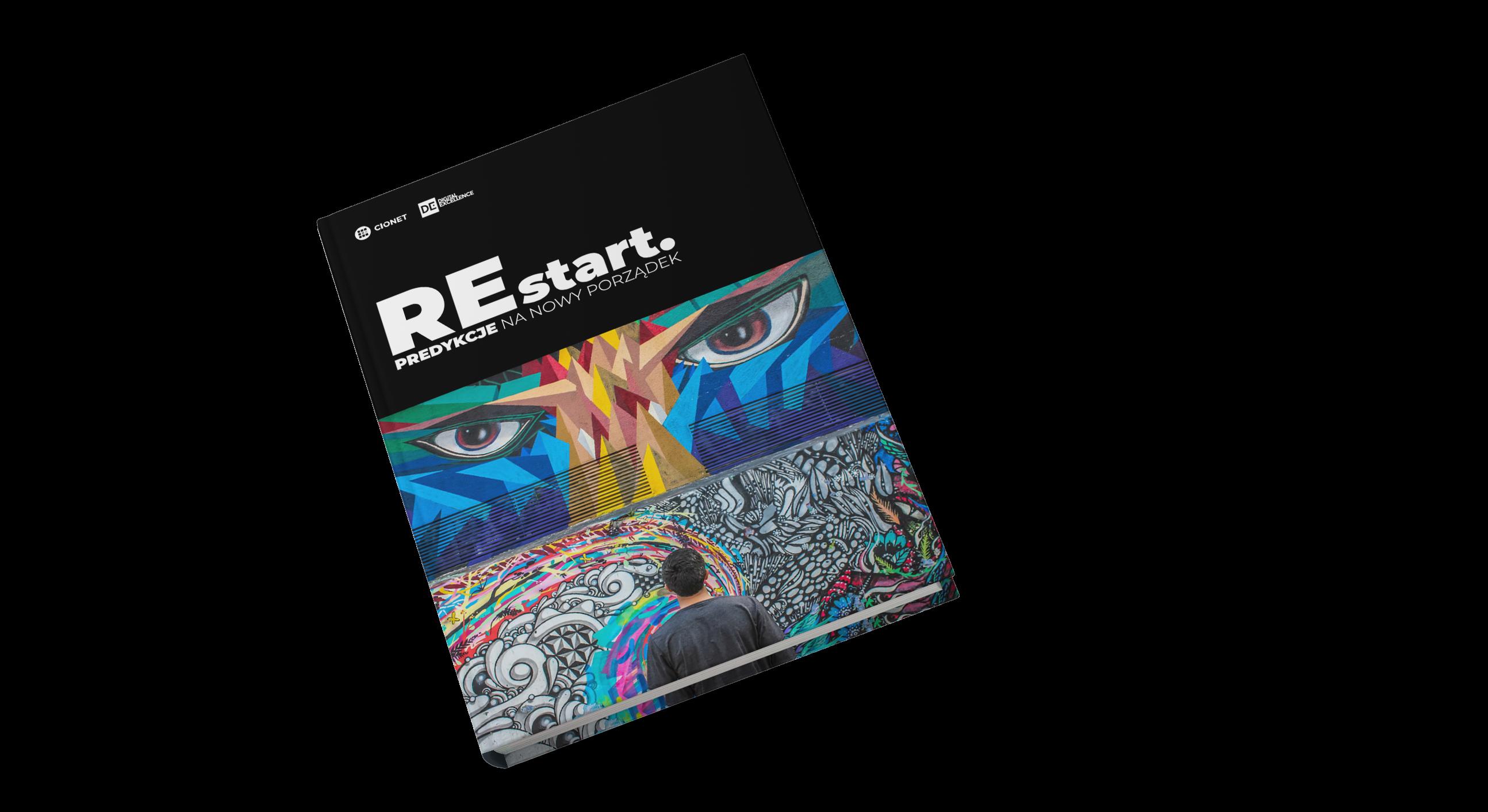 REstartBook-1