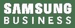 Samsung Business