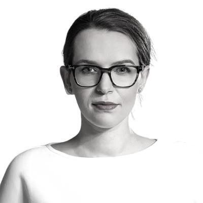 Ewa Szmidt-Belcarz