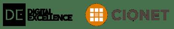 cionet de header logo