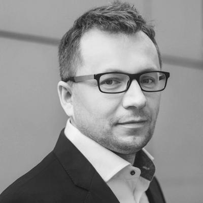 juryDEA_Jacek Kujawa