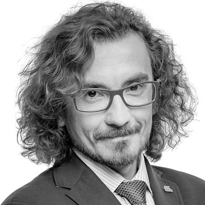juryDEA_Piotr Bułka