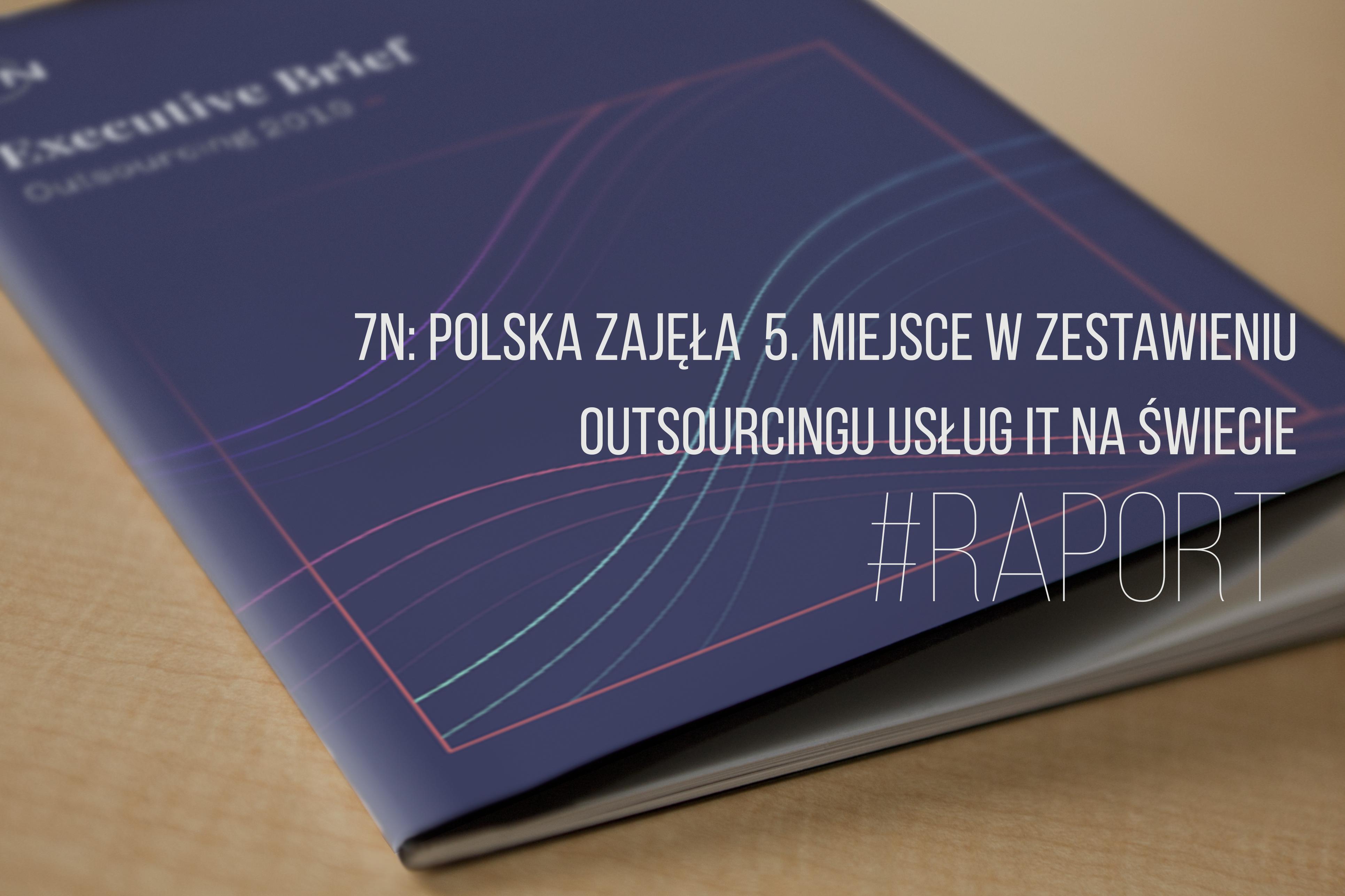 raport 7N