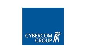 CYBERCOM-1