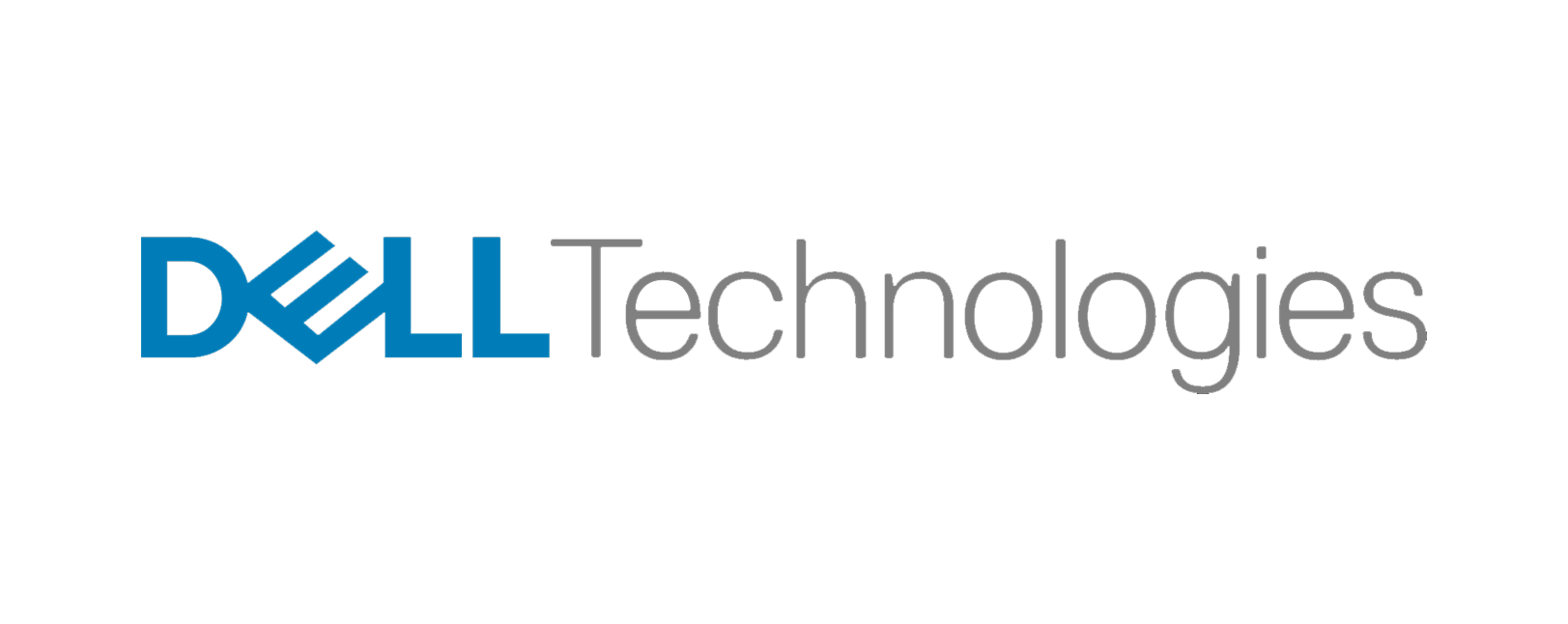 DELL TECHNOLOGIES-2