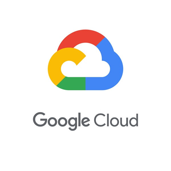 CIONET-Germany-Business-Partner-Google Cloud