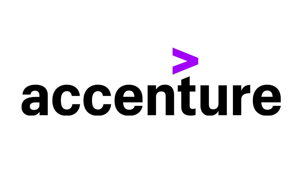 CIONET Poland - Accenture