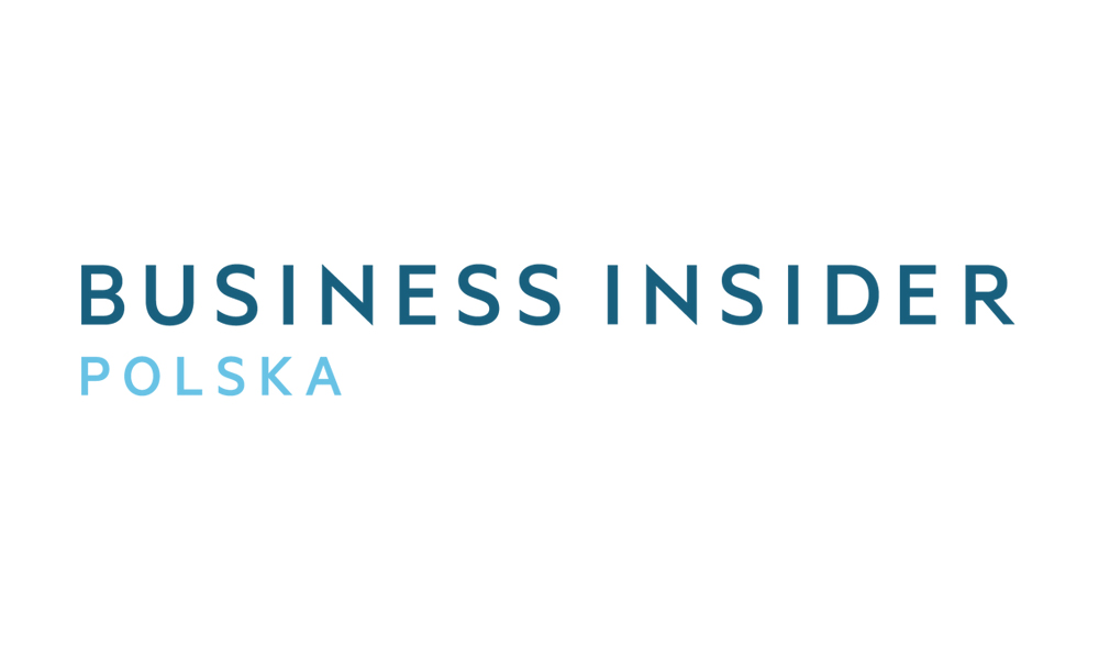 CIONET Poland - Business Insider Polska