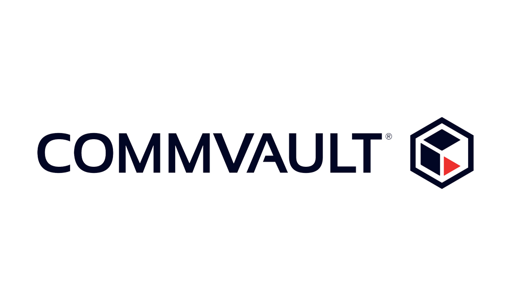 CIONET Poland - Commvault