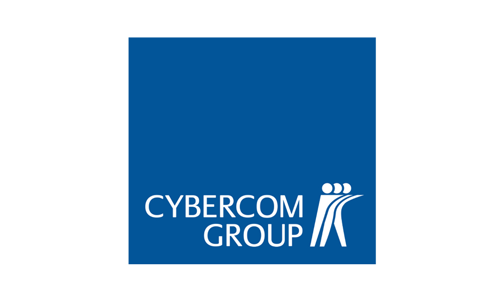 CIONET Poland - Cybercom Group