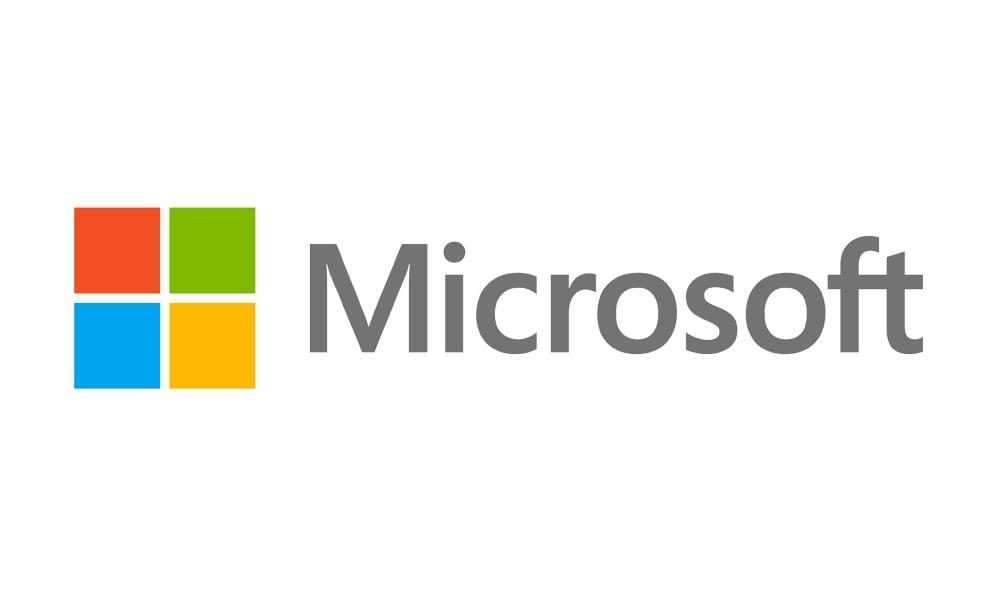 CIONET Poland - Microsoft
