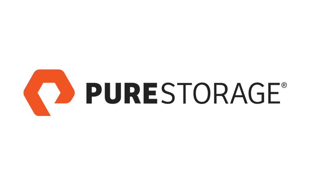 CIONET Poland - Pure Storage