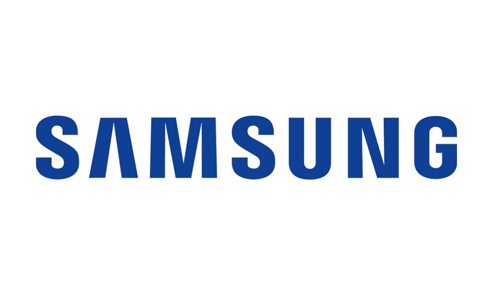 CIONET Poland - Samsung