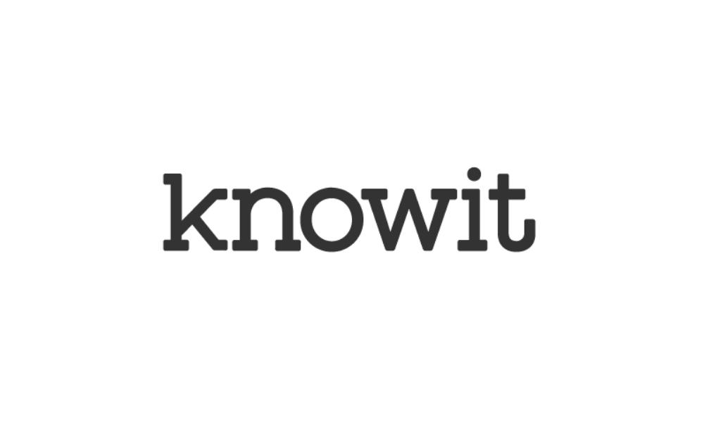 CIONET Poland - Knowit