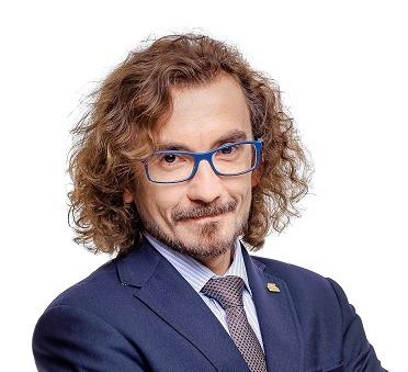 Piotr Bułka