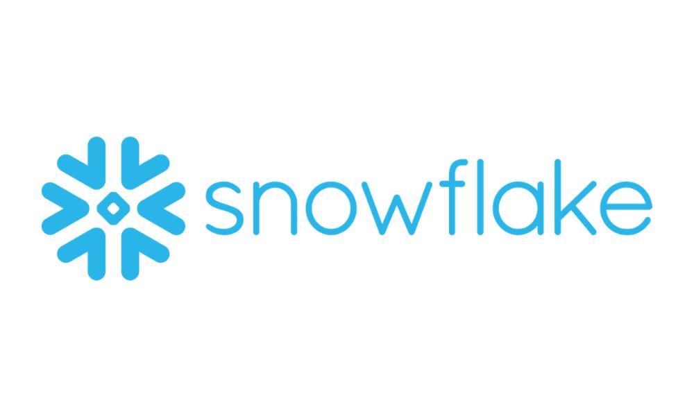 CIONET Poland - Snowflake