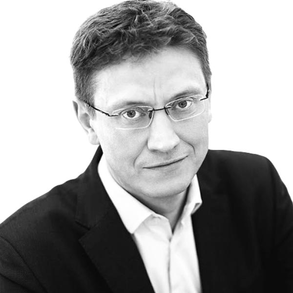 DEA2020 Jarosław Hermann